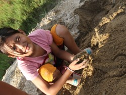 Laxmi Tamang